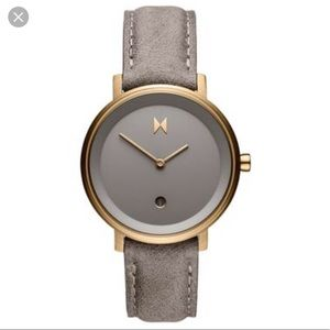 MVMT Accessories - MVMT watch - Signature II Series 34mm